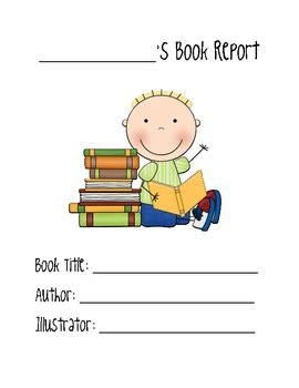 How to write sales report pdf